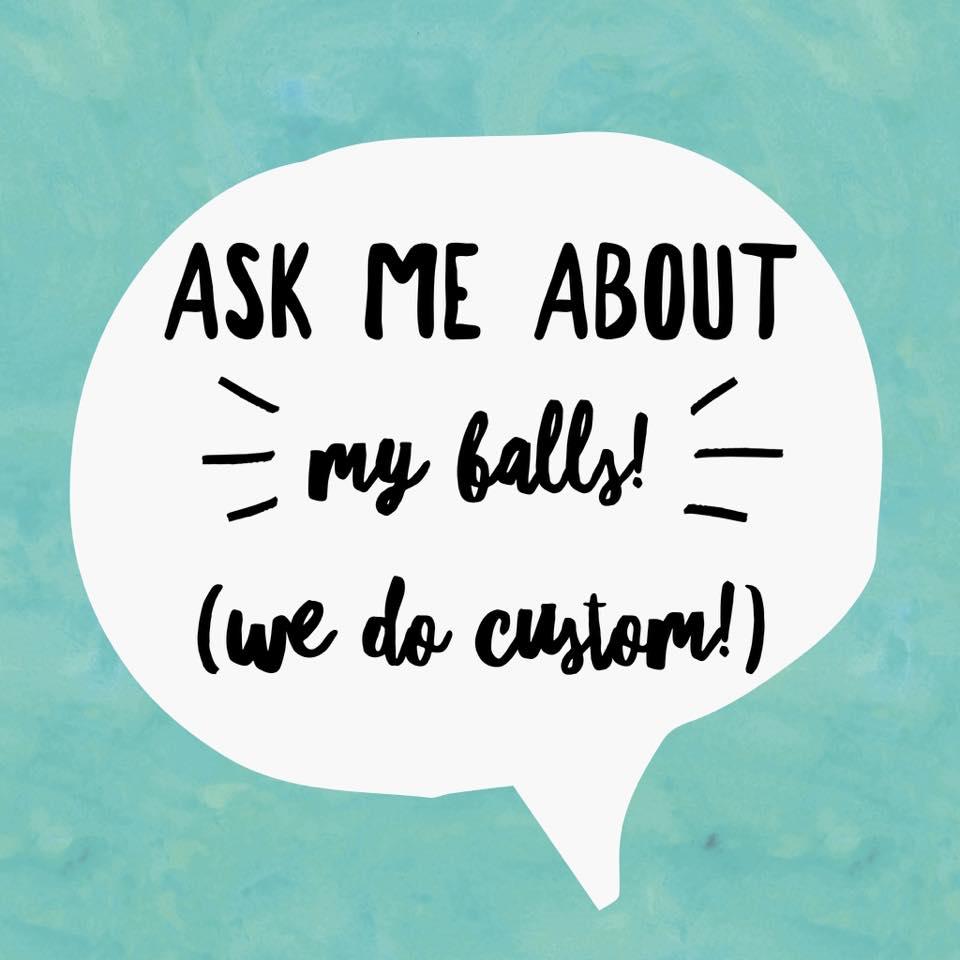 Custom Balls.jpg