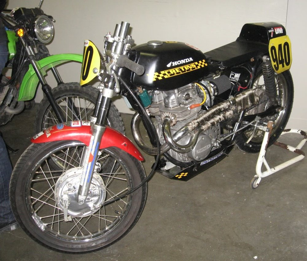 Mods and Rockers 2012_3.jpg