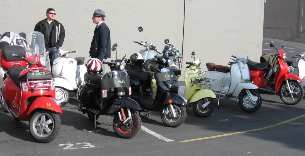 Mods and Rockers 2012_10.jpg