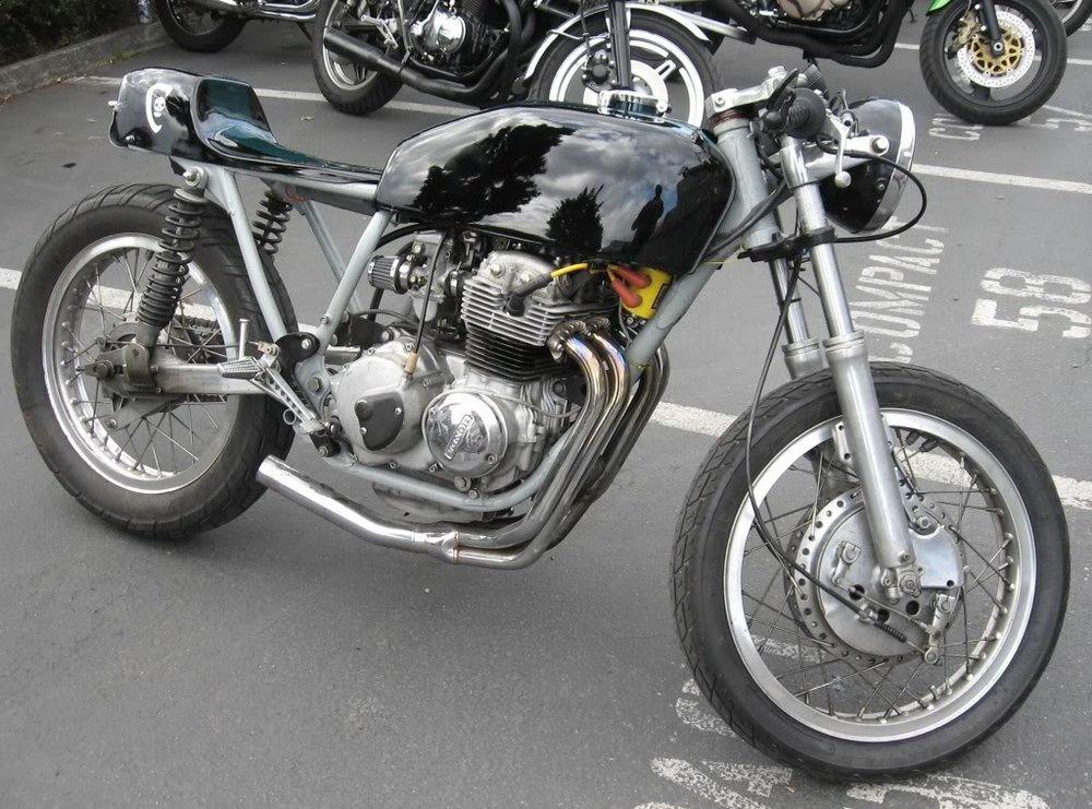 Mods and Rockers 2012.jpg