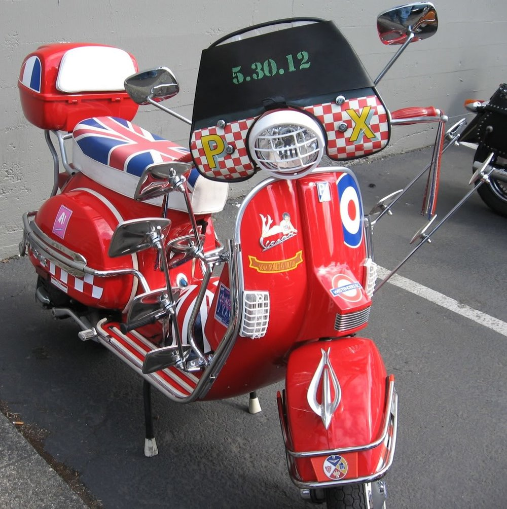 Mods and Rockers 2012_13.jpg