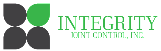 Integrity Joint Control, Inc.