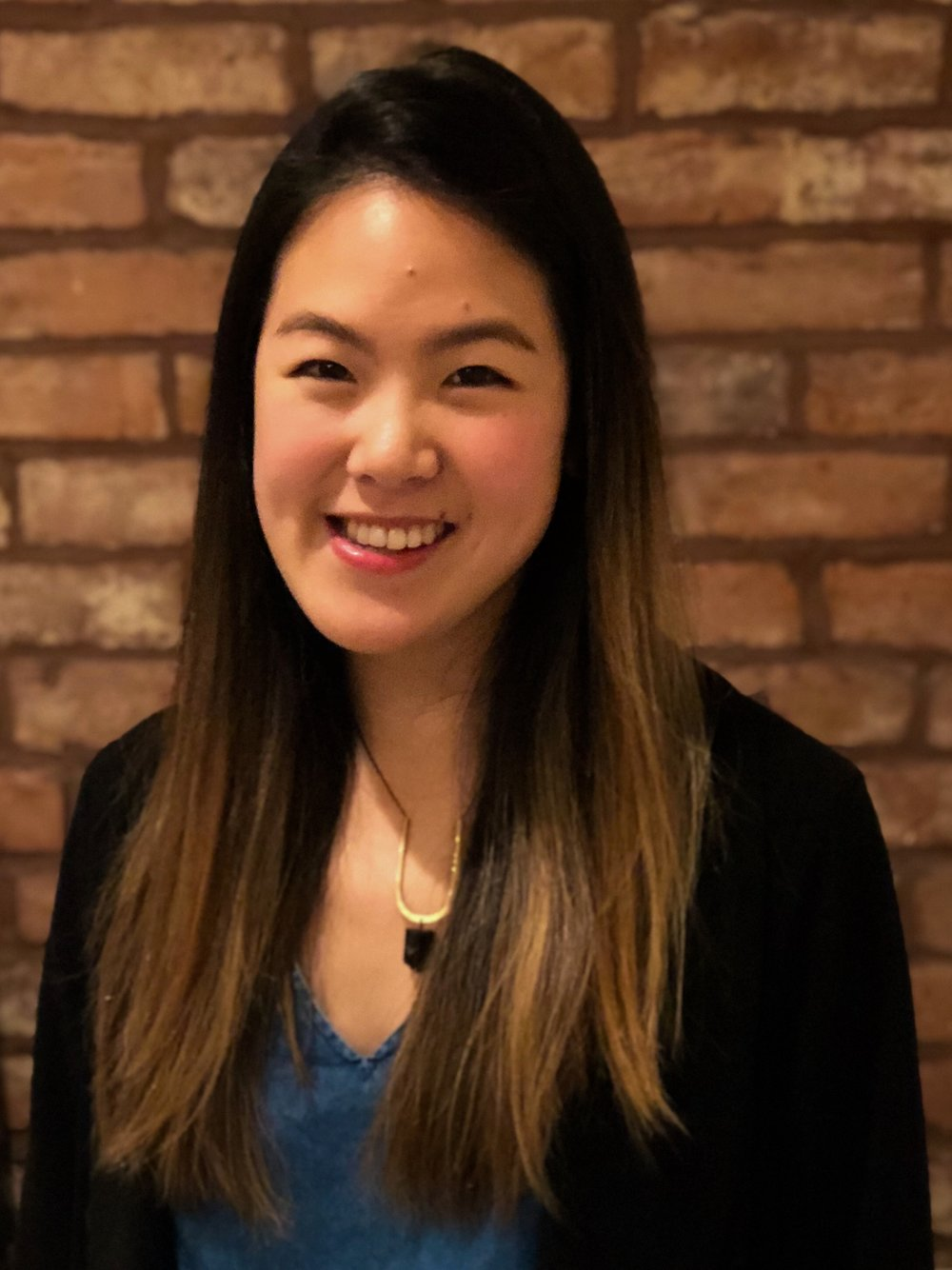Cat Lum - LEARNING AND PRODUCT DEVELOPMENT MANAGER