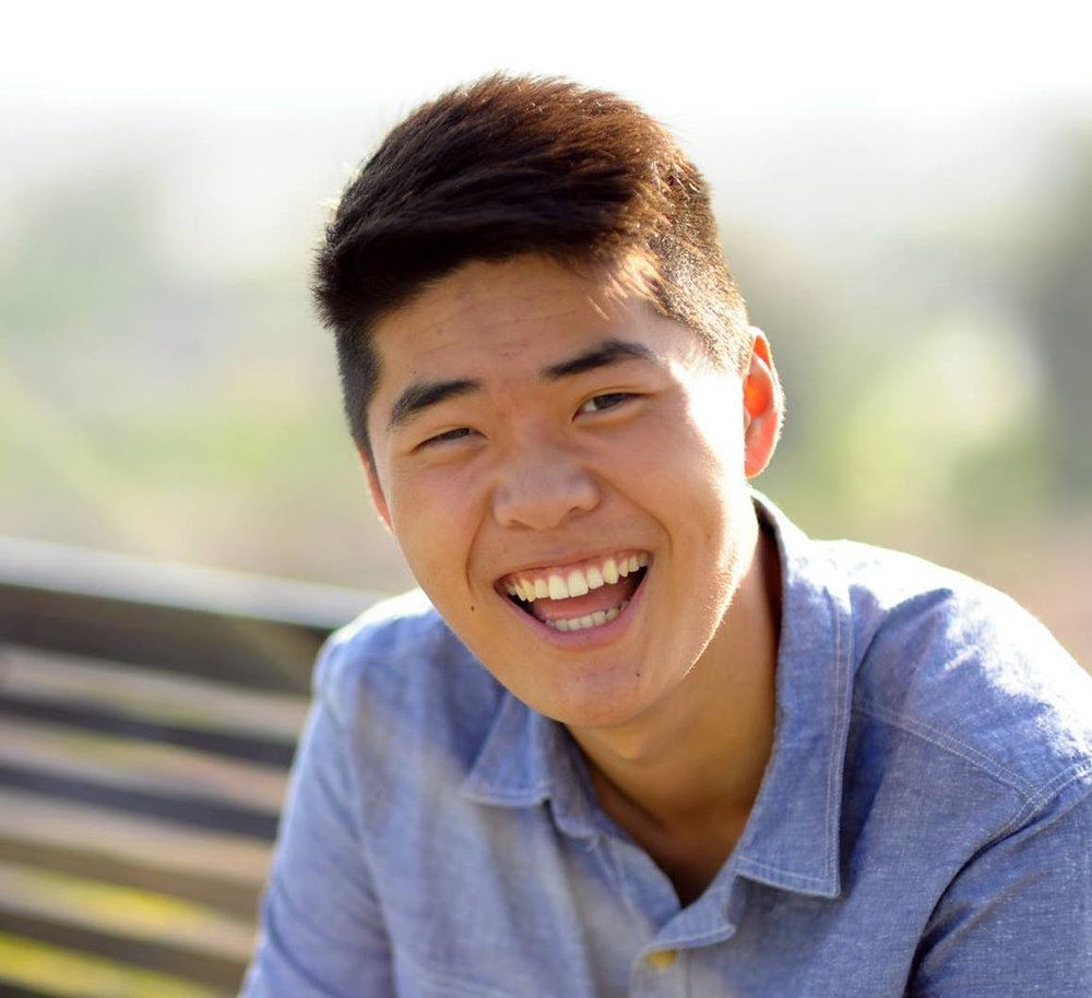 Steve Shi   Product Manager, Crypto Team