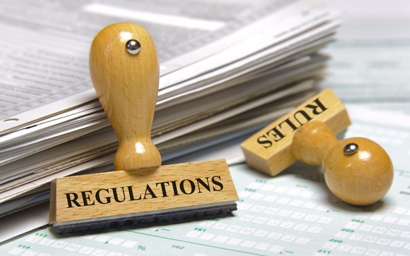 3-CGL1 April 11th_[regulations].jpg