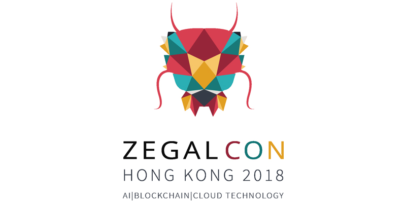 zegalcon2018.jpg