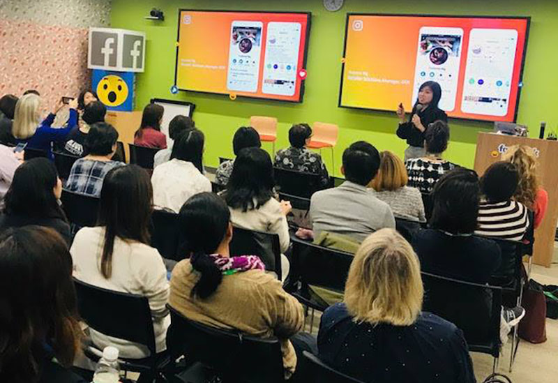 SheMeansBusiness Instagram Workshop for Female Entrepreneurs.jpg