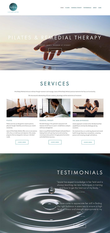 mbm_websitedesign1.jpg