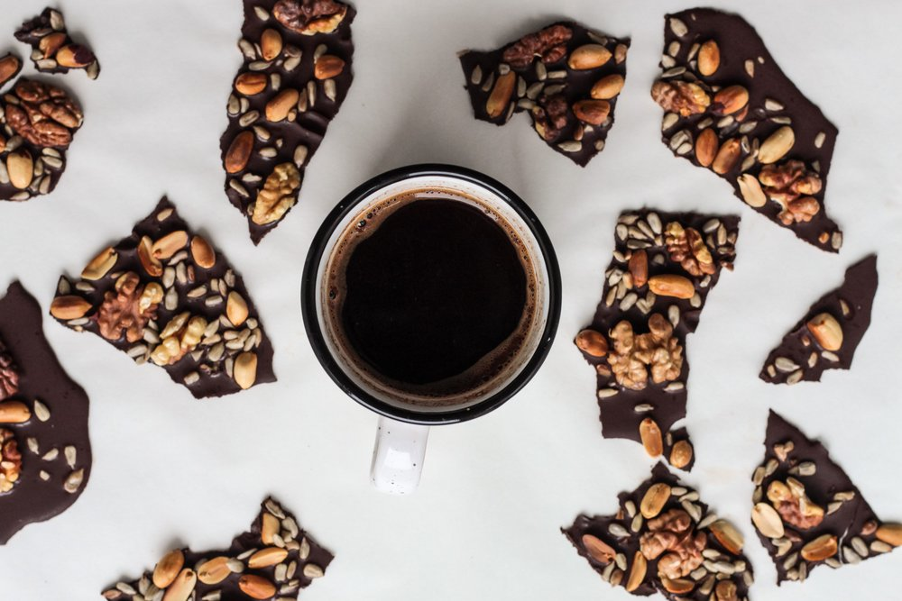 chocolate_coffee.jpg
