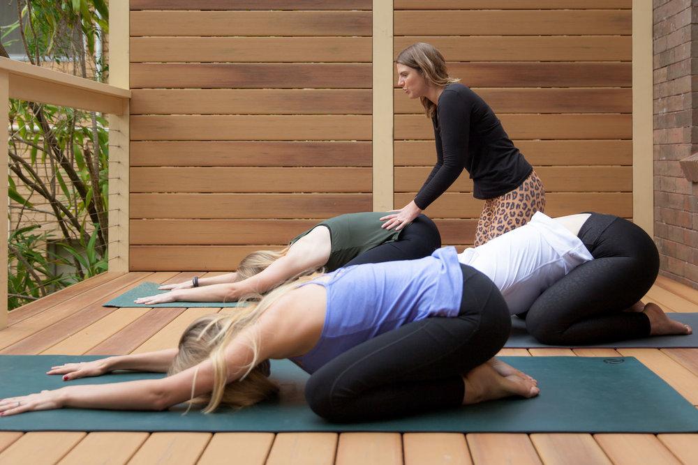 annalisa_yoga-82.jpg