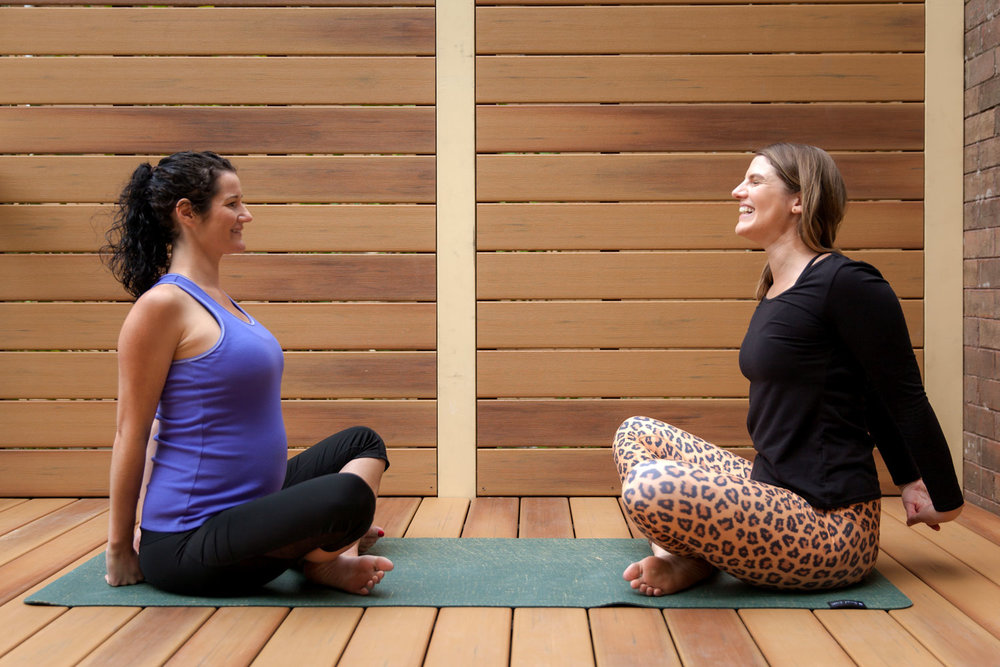 annalisa_yoga-136.jpg
