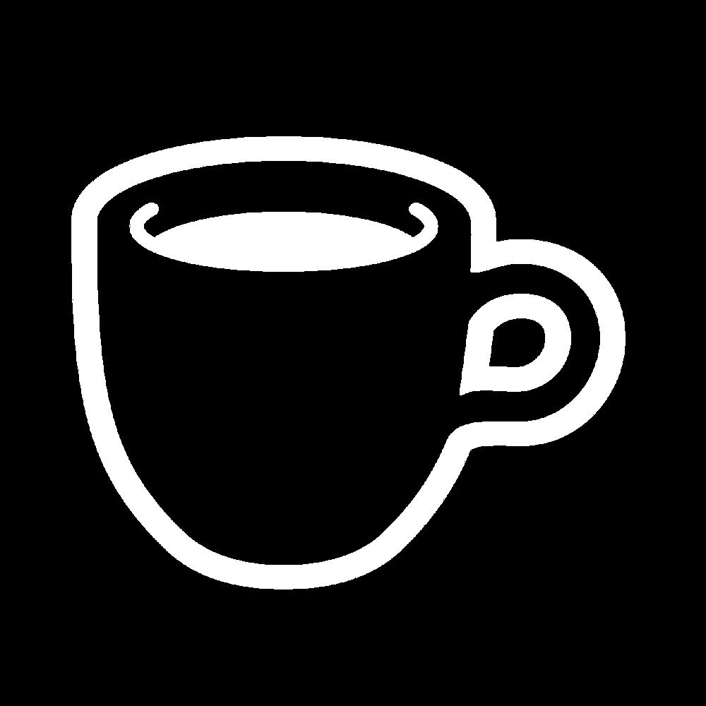 logo-white43kb.png