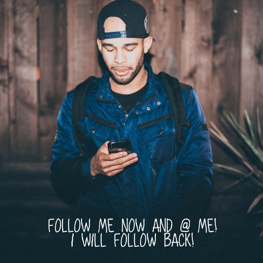 Follow Me!.png