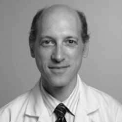 Marc Stone MD  - Cardiac Anesthesiology  Professor of Anesthesiology   Director of Cardiac Anesthesiology Fellowship  Department of Anesthesia   Icahn School of Medicine at Mount Sinai