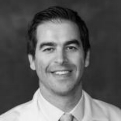 Ross Kessler MD  - Emergency Medicine  ASSISTANT PROFESSOR OF EMERGENCY MEDICINE  co-director of emergency ultrasound   DIVISION OF CLINICAL ULTRASOUND  UNIVERSITY OF MICHIGAN