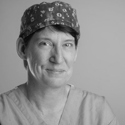 Laura duggan md  - cardiac anesthesiology & trauma  Clinical Associate Professor in Anesthesiology  department of Anesthesiology  University of British Columbia