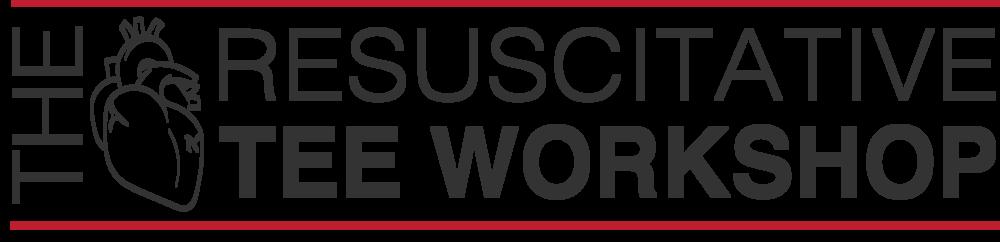 ResusTEE_Workshop_Logo_TranspBackground.png