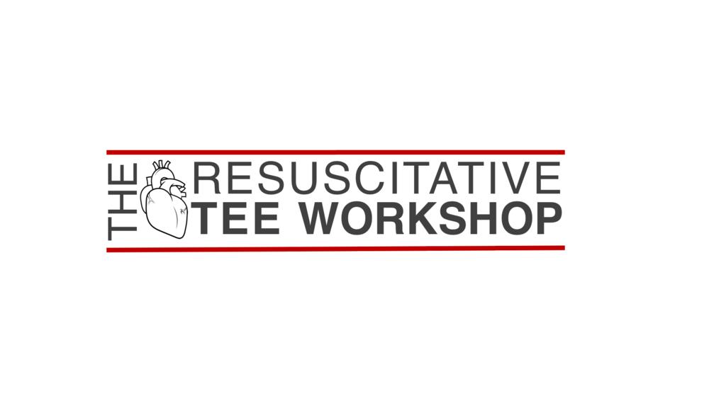 Logo_Workshop.png