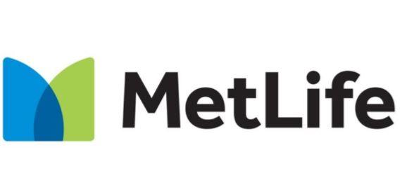 MetLife Logo.JPG