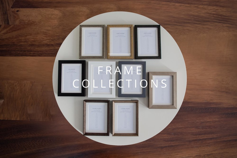 frame collections 2.jpg