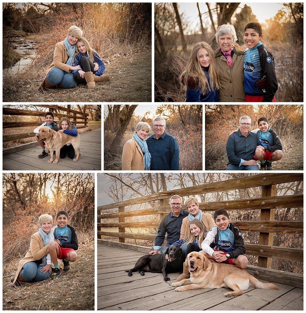 family-dog-photography-centennial-colorado-race-1.jpg