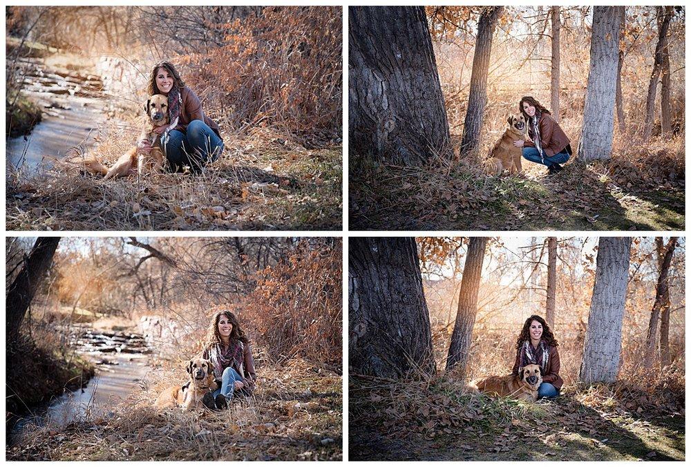 dog-photography-centennial-colorado-strider-1.jpg