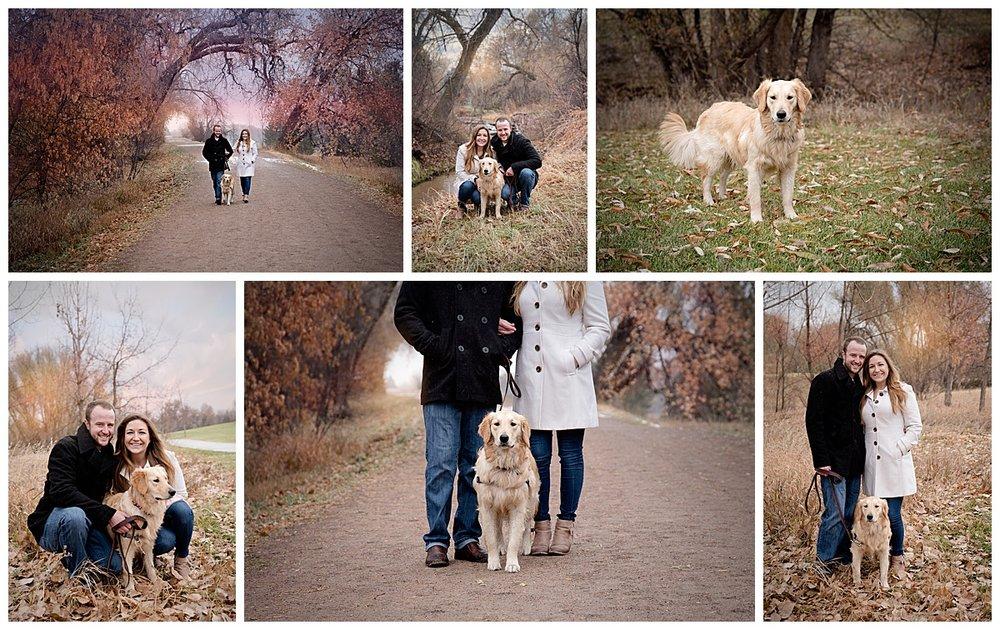 family-dog-photography-centennial-denver-colorado-squints-1a.jpg