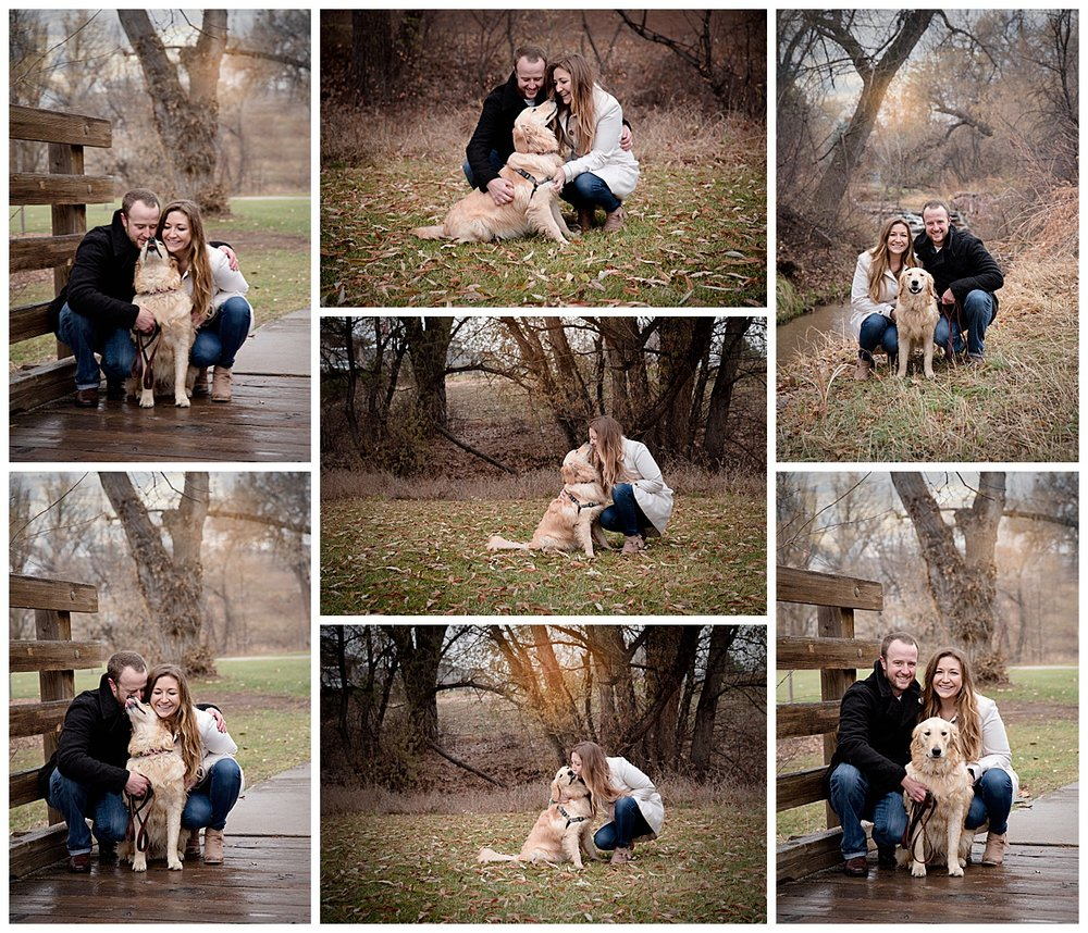 family-dog-photography-centennial-denver-colorado-squints-1b.jpg