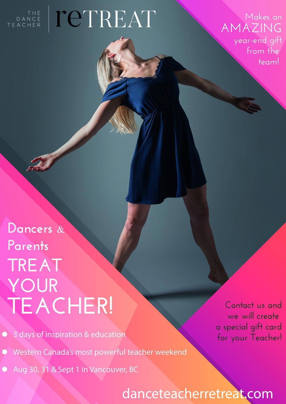 DTR Treat Your Teacher poster-01.jpg