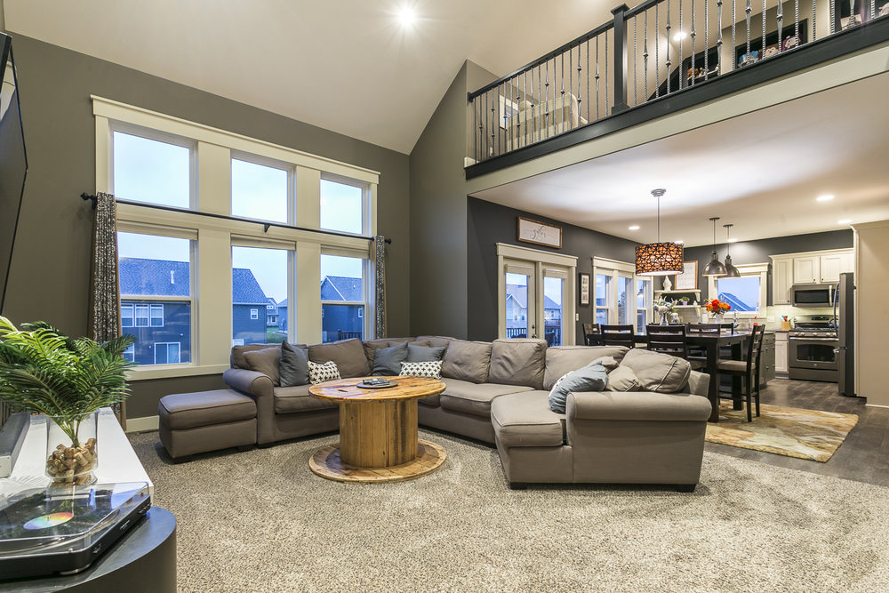 Hudsonville Home For Sale_13.jpg