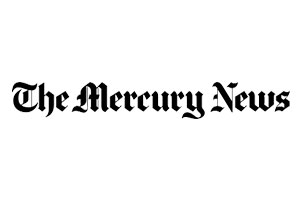 Mercury News Editorial: Regional Measure 3 Will Ease Bay Area Commutes - March 20, 2018