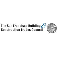https://www.sfbuildingtradescouncil.org/