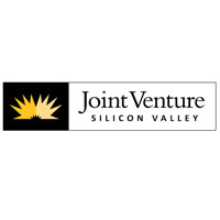 joint_venture.jpg