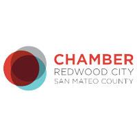 redwood_city_chamber.jpg