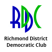 http://rddc.nationbuilder.com/