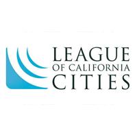leaguecalcities.jpg