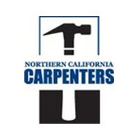 northerncal_carpenters.jpg