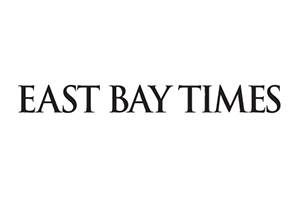 East Bay Times Editorial: Voters In the Nine Bay Area Counties Should Support This Measure - March 23, 2018