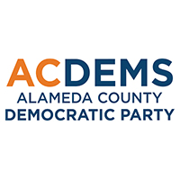 AlamedaCounty-DEMS.jpg