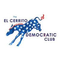 ElCerrito-DemmocraticClub.jpg