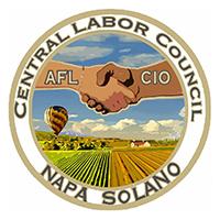NapaSolano_BuildingandConstructionTrades-Council.jpg