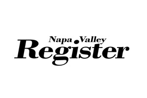 With One Exception, Napa Transportation Agency Endorses Bay Area Toll Hike Measure - March 26, 2018