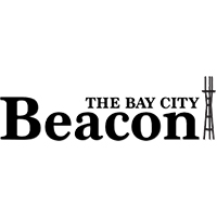 BayCityBeacon.jpg