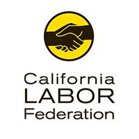 CaliforniaLaborFederation.jpg