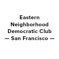 EasternNeighborhoodDemocraticClub_SanFran.jpg