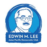 Edwin-M-Lee_AsianPacificDemocraticClub.jpg