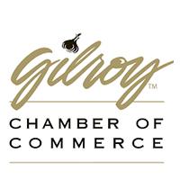 GilroyChamberofCommerce.jpg