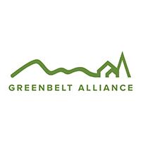 GreenbeltAllianceLogo.jpg