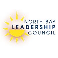 North-BayLeadershipCouncil.jpg