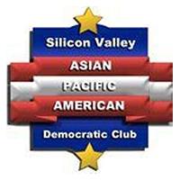 SiliconValleyAsianPacificAmericanDemocraticClub.jpg
